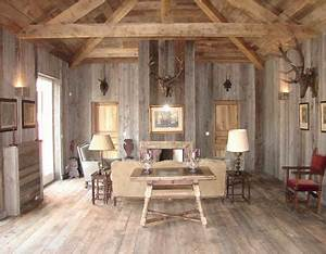 peerless manufactured barn board peerless forest products With barn board interior walls