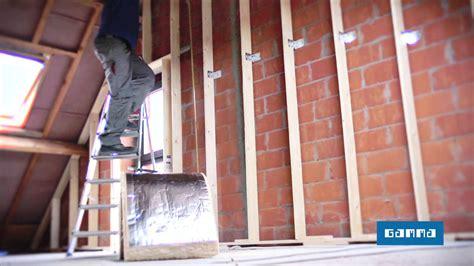 isoler les murs interieurs isoler les murs interieurs maison design hompot