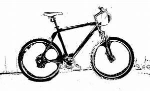 Coole Gadgets Für Den Alltag : fahrrad gadgets das sind die besten gadgets f r dein fahrrad ~ Sanjose-hotels-ca.com Haus und Dekorationen