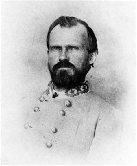images  civil war generals csa  pinterest