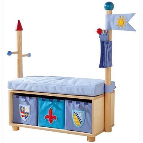 chambre chevalier deco chambre bebe chevalier visuel 9