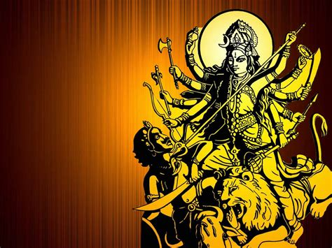 Maa Kali Animation Wallpaper - kali maa goddes traditional wallpapers and backgrounds