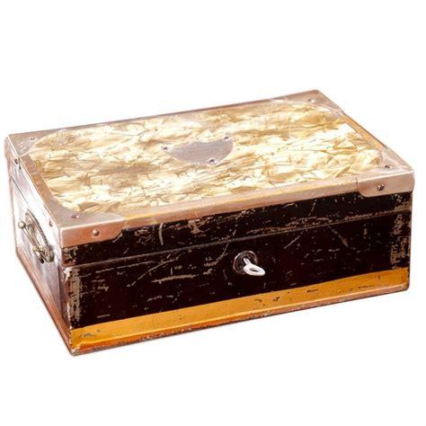 antique deco jewellery box antiques co uk