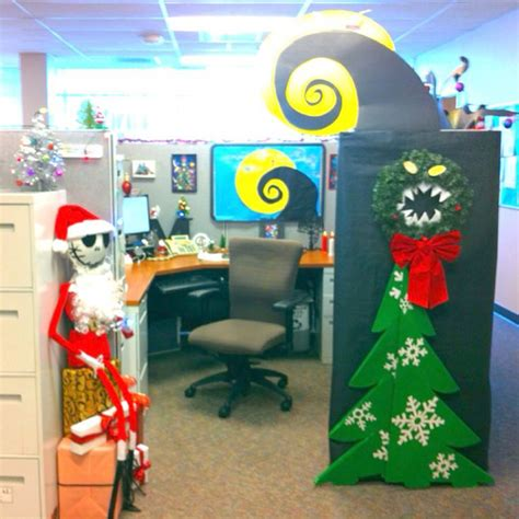 work cube christmas decorations decoratingspecialcom