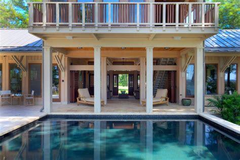 Back Porch Designs For Houses by Back Porch Design Ideas Hgtv