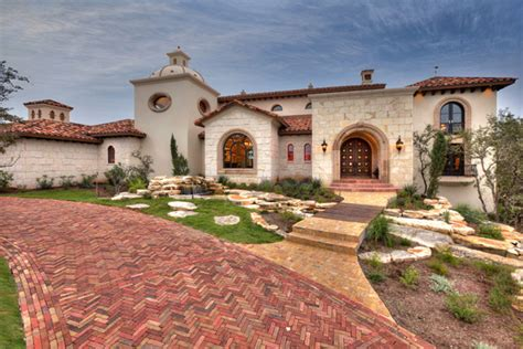hacienda home interiors showcase home in oaks hacienda