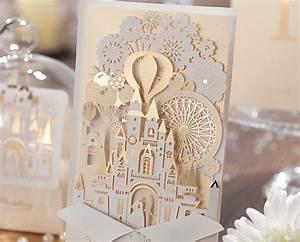 laser cut wedding invitations diy google search With homemade laser cut wedding invitations