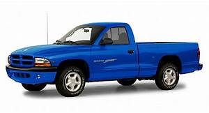 Download Dodge Dakota Pdf Service Repair Workshop Manual 2000 Onwards  U2013 Workshop Manuals Australia