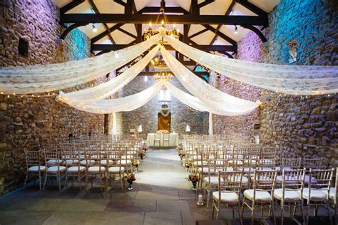 wedding venues  leeds