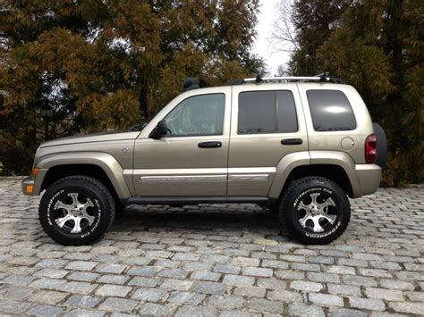 silver jeep liberty with black rims 2008 white jeep wrangler 2008 jeep wrangler unlimited
