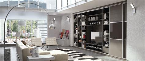 norme cuisine meubles de rangement sur mesure zenit télévision