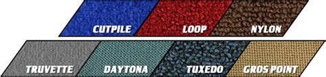 Uline Garage Floor Mats by Floor Mats Beautiful Lloyd Mats Velourtex Carpet Floor