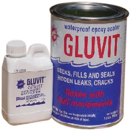 waterproof floor sealer travaco gluvit epoxy waterproof sealer tiny reals home depot