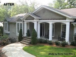 house porch designs porch designs ideas home design