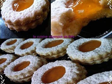 cuisine algeroise recettes de confiture d 39 abricots de la cuisine algeroise