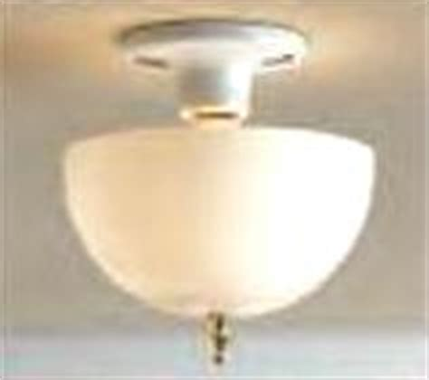 the lshade shop ceiling clip on l shades