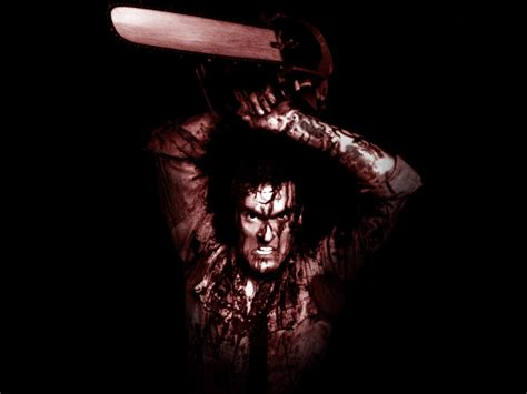 3d Horror Illusion Wallpapers by 13 Evil Dead 1981 Hd Wallpapers Backgrounds