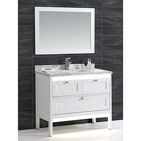 Inexpensive Bathroom Vanity Sets inexpensive bathroom vanities wholesalers set bgss as07 1000