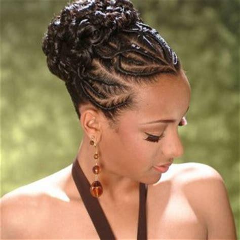 Twists Updo Hairstyles Americans by Flat Twist Hair Talks