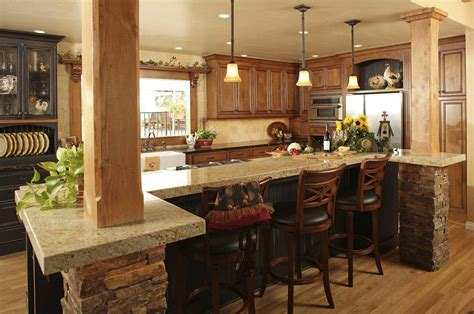 asid kitchen  serves   savory remodels oct