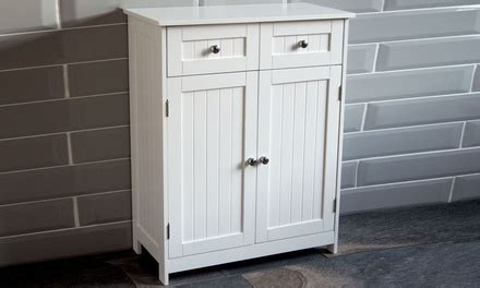 diy cabinet kitchen priano freestanding cabinet groupon 3390