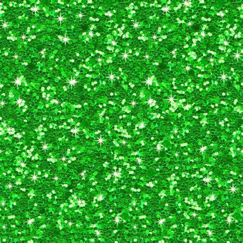 open letter  ellen degeneres  glitter crafty