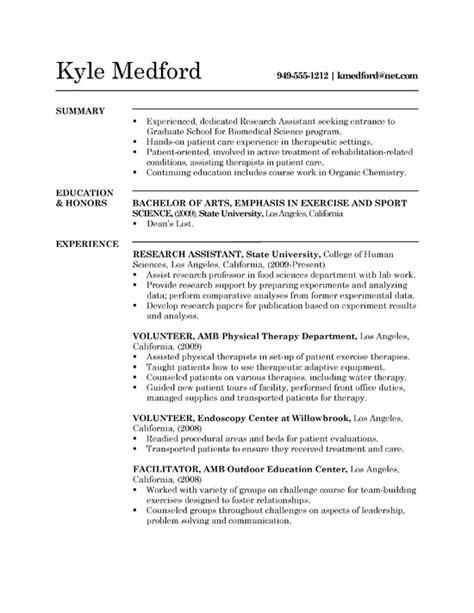 student assistant job description for resume resume ideas