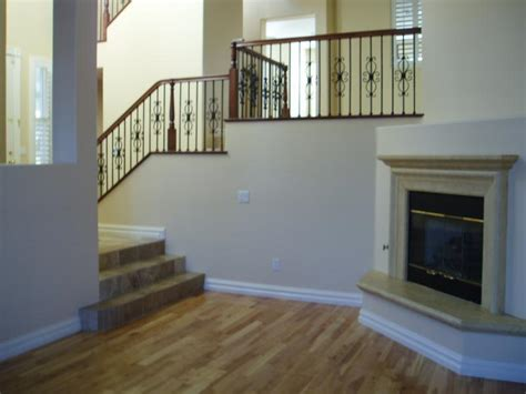 epoxy flooring ventura epoxy flooring epoxy flooring ventura county