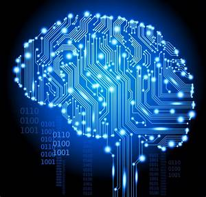 Smart neural dust could carry sensors deep into the human ...