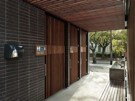 stanic harding architecture interiors