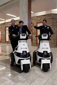 Best Mall Cop Ideas And Images On Bing Find What Youll Love