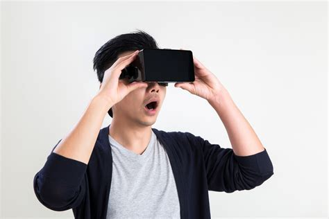 Experiential Marketing And Virtual Reality  Factory 360 Experiential Marketing Agency