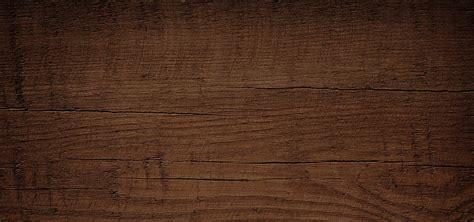 wood background roastchop