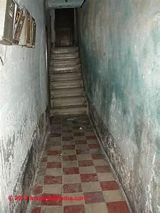 How dangerous are vinyl asbestos tiles for Vinyl flooring dangers