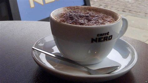 Caffe Nero Staff Lose Free Lunch After National Living