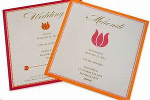 10 awesome indian wedding invitation templates you will love With wedding invitation motifs free