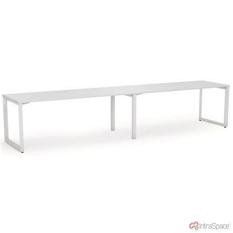 Nova Shared Desks Intraspace