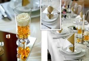 ideas for wedding wedding structurewedding structure