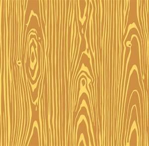 Wood texture vector free vector download (8,094 Free ...