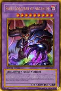 image magician summoned skull fusion jpeg yu gi oh card maker wiki fandom powered by