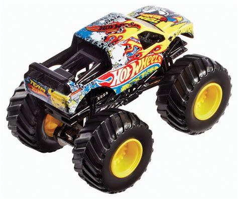 wheels monster trucks videos wheels monster trucks bing images