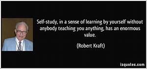 Self Study Quotes  Quotesgram