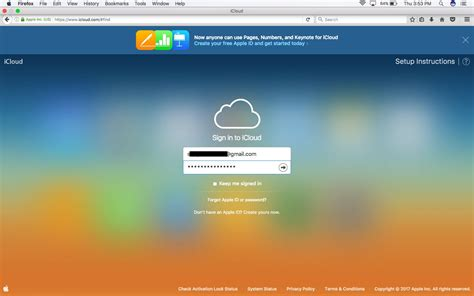 find my iphone icloud how to find track and erase data of your lost or stolen