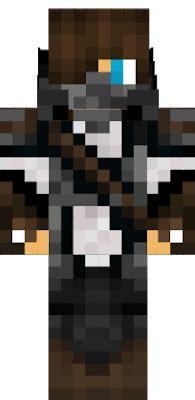 assassin nova skin