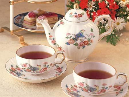 life cocogirl english tea time english high tea