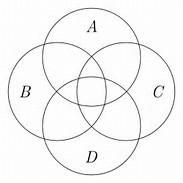 Hd wallpapers four circle venn diagram aemobilewallpapersh hd wallpapers four circle venn diagram ccuart Gallery