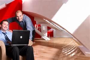 Was Kann Man Auf Dem Balkon Verlegen : kann man laminat auf laminat verlegen hilfreiches wissen ~ Bigdaddyawards.com Haus und Dekorationen