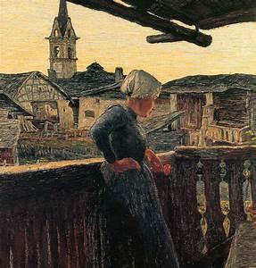 Himbeeren Auf Dem Balkon : file segantini auf dem ~ Eleganceandgraceweddings.com Haus und Dekorationen