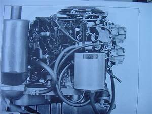 Turbo Jet Turbojet Manual Omc Evinrude Whaler Sunbird 1994