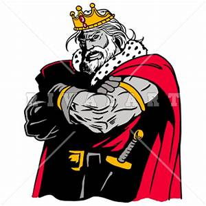 King 2000 Trumpet | Clipart Panda - Free Clipart Images